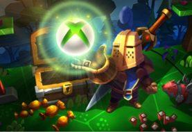 Xbox verschenkt 6 Games aktuell kostenlos