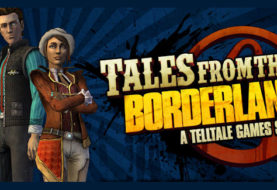 Tales from the Borderlands - Retail-Fassung angekündigt!