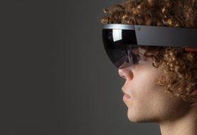 Ubisoft arbeitet an HoloLens-Spielen