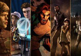 Telltale Games - Kultstudio schließt seine Pforten