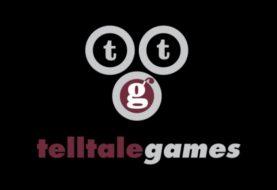 Telltale Games - Entlässt Mitarbeiter und nutzt keine eigene Engine mehr