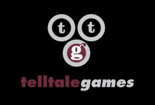 Telltale Games - Entwickelt nicht mehr nur einzelne Episoden