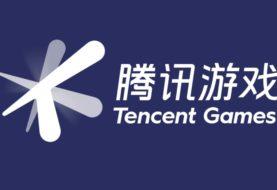 Tencent  eröffnet neues Studio für Next Gen-Games