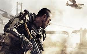 Gerücht: CoD: Modern Warfare Collection in der Mache