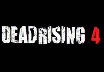 E3 2016: Dead Rising 4 - Satte 14 Minuten Gameplay