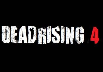 Dead Rising 4 gamescom 2016 - Frank West zeigt wie es geht