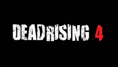 Gerücht: Dead Rising – Neues Spiel in Arbeit?