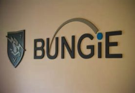 Bungie registriert neue Marke