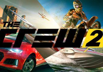 The Crew 2 - Zwei neue Videos geben Einblick in die Vielfalt & den Entwicklungsprozess des Spiels