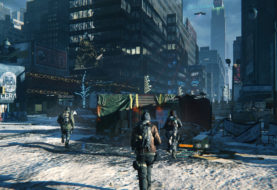 The Division - Das sind die Patch Notes zum neuen Patch 1.0.2