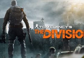 The Division - Gratis Trip nach New York am Wochenende