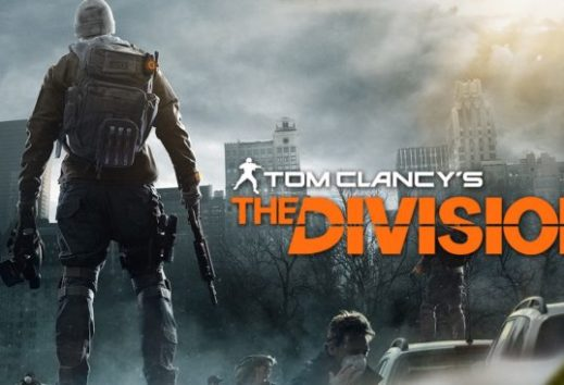 Review: The Division - Kann New York gerettet werden?