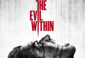 The Evil Within - Hat Goldstatus erreicht