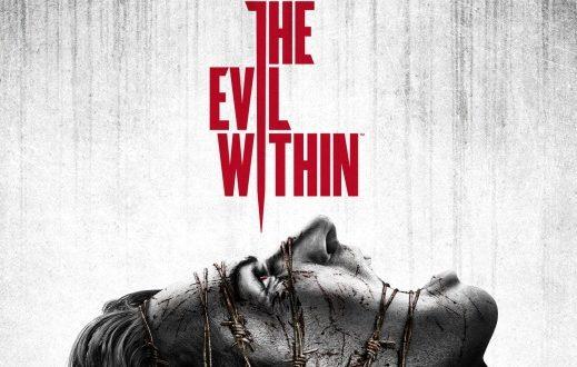 The Evil Within - Release erneut verschoben
