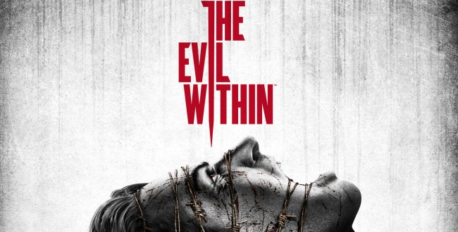 The Evil Within – Hat Goldstatus erreicht