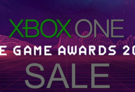 Xbox One - Der Game Awards Sale im Überblick