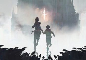 A Plague Tale: Innocence - Neue Screenshots zum Adventure