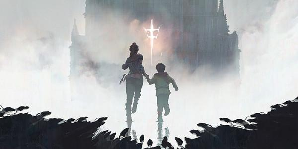 A Plague Tale: Innocence – Xbox One X-Power hilft sehr