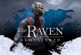 The Raven Remastered - Ab März auch für Xbox One