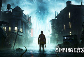 The Sinking City - Neues Gameplay-Video gibt Einblicke in die versunkene Stadt Oakmont