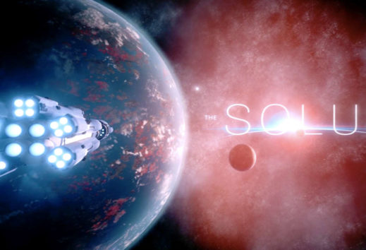 Preview: The Solus Project - Ganz allein auf einer fremden Welt?