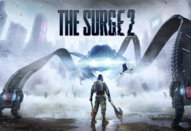 The Surge 2 - Der offizielle Launch-Trailer