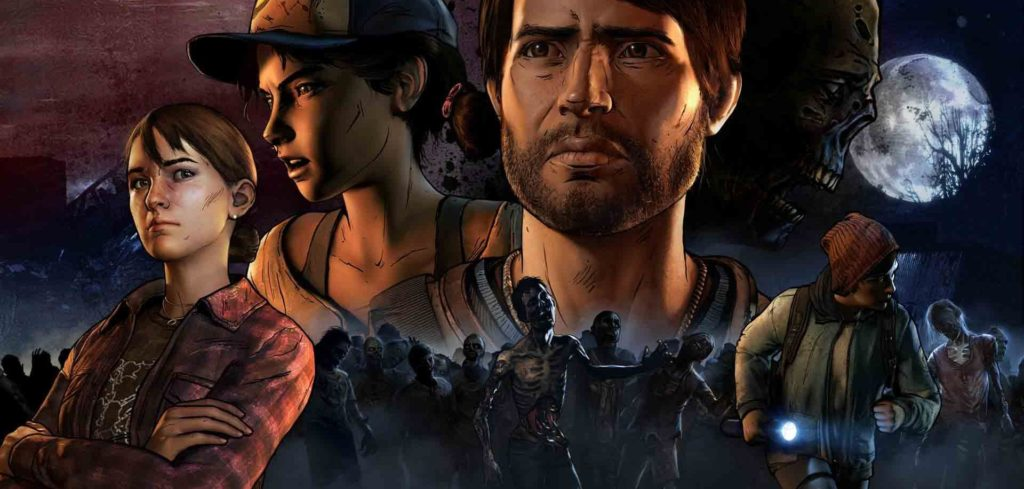 Telltale Games möchte entlassene Angestellte zurückholen – kurzfristig
