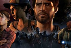 The Walking Dead - Telltale verrät Termin für Season 3 Episode 5