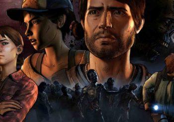 The Walking Dead: A New Frontier - Trailer des Staffelfinales veröffentlicht