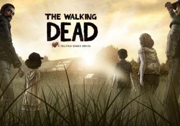 The Walking Dead: A New Frontier - Episode 3 ist im Anmarsch