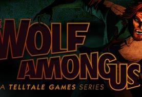 Telltale - Es wird so schnell kein neues Wolf Among Us geben