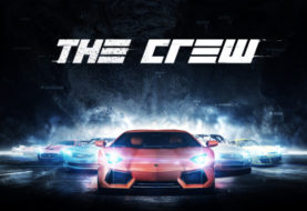 The Crew - Ein neues Video zum Season Pass