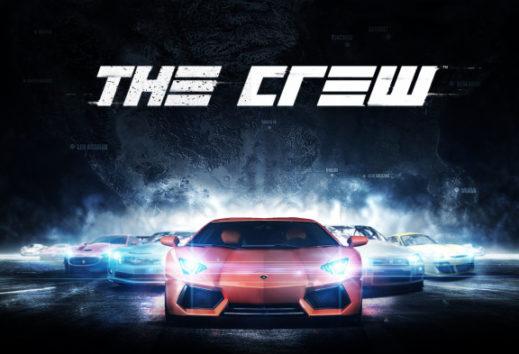 The Crew - Neues Video erklärt Fraktionen