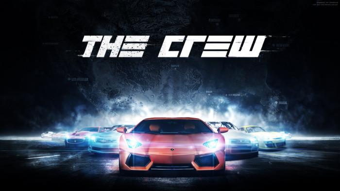 The Crew – Ubisoft erwartet keine Schwierigkeiten zum Start