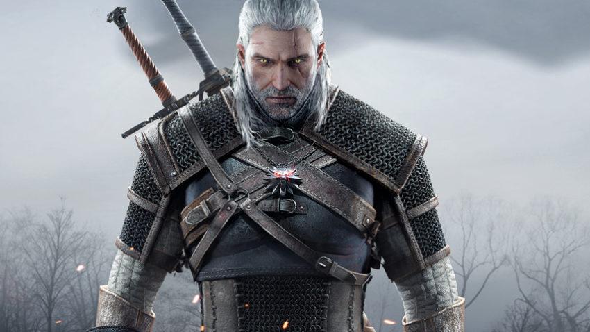 The Witcher 3 – CD Projekt RED äußert sich zum Xbox One X-Update