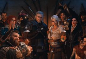 10 Jahre The Witcher - CD Projekt RED sagt danke