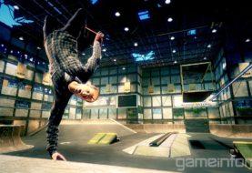 Tony Hawks Pro Skater 5 bekommt ersten Gameplay-Trailer