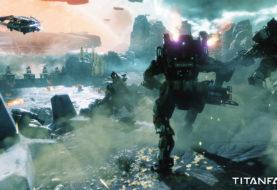 Titanfall 2 - Monarchs Reign DLC im Gameplay-Trailer