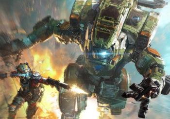 Titanfall 2 - Mehr als 4K auf der Xbox One X möglich
