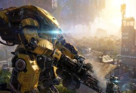 Titanfall 2 - Colony Multiplayer-Map im Gameplay-Trailer + Infos zum Release