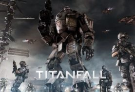 Titanfall - Zusatzinhalte zu Playlists hinzugefügt