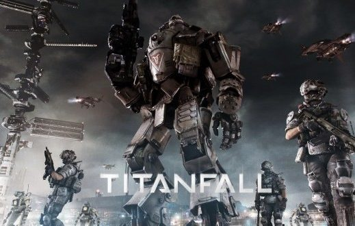 Titanfall - Der Xbox One-Shooter im Test
