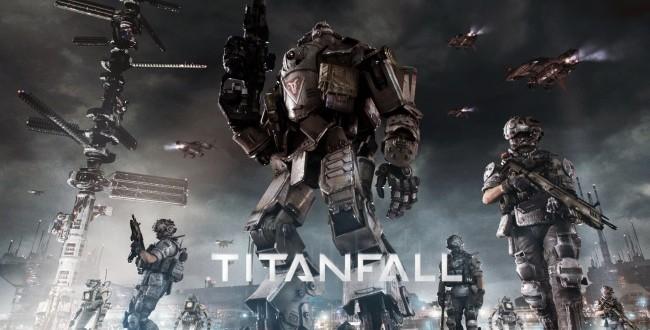 Titanfall – Der Xbox One-Shooter im Test