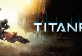 Titanfall - Update Nummer 6 ab jetzt online