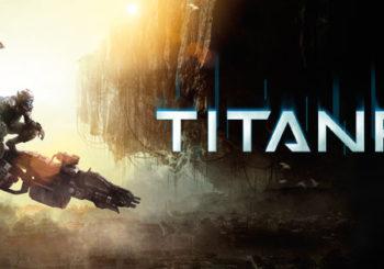 Titanfall - In UK wieder auf Platz eins