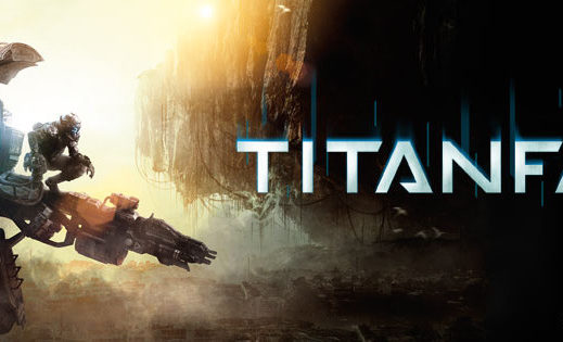 Gerücht: Titanfall - Neue unangekündigte Spielmodi gesichtet