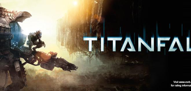 Respawn Entertainment – Werkelt derzeit nicht an Titanfall 3