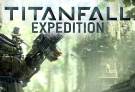 Titanfall - Expedition DLC-Trailer erschienen