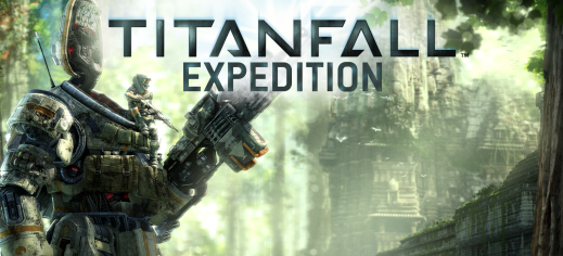 Titanfall - Screenshots zum Expedition DLC