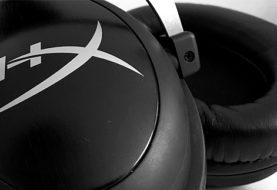 Xboxmedia hilft - Gaming Headset